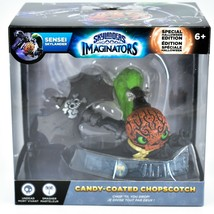 Activision Skylanders Imaginators Candy-Coated Chopscotch Special Edition