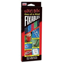 Wikki Stix One-of-A-Kind Fixables - $7.83