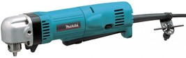 Makita 3/8 in. Reversible Angle Drill 4-Amp Variable Speed Paddle Switch... - $239.08