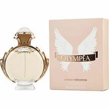 Paco Rabanne Olympea Eau De Parfum Spray 2.7 Oz For Women - $86.35