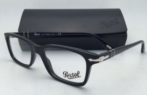 575ad07cc6cbd New PERSOL Rx-able Eyeglasses 3030-V 95 and similar items