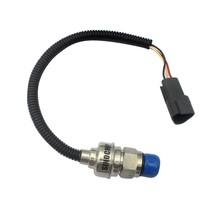 Pressure Sensor Switch 106-0178 221-8859 For Excavator 320B E320B 320C S... - $121.54
