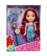 """Disney 14"""" Toddler Doll and Accessories - Assorted Styles - $69.99"""
