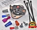 Us stove company 80601 manual reset limit thumb155 crop