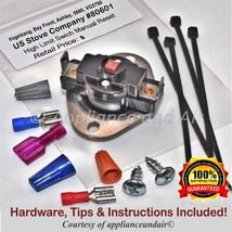 Us stove company 80601 manual reset limit thumb200