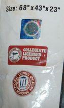 Seasonal Designs LC132 Collegiate Louisiana State University Gas Grill Cover image 3