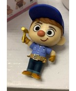 New Funko Mystery Mini Figure Ralph Breaks the Internet FIX-IT FELIX 3 inch - $7.91