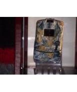 Pre-Owned Motorola Razr V3 Flip Cell Phone ( Fo... - $8.91