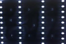 LG EAV63993001 SVL650A71 65UK63 LED Backlight Strips Set of 4 for 65UK6... - $48.50