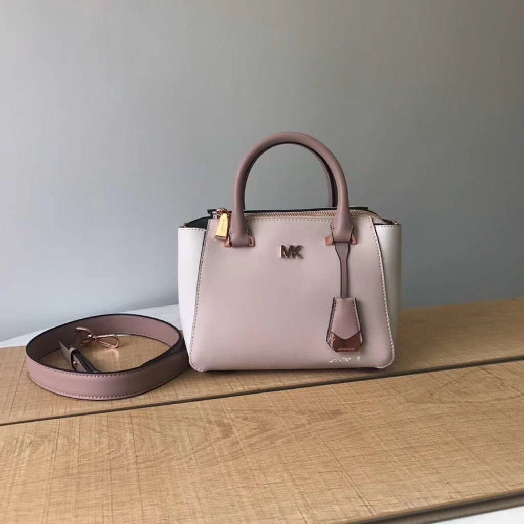 005c2be4c45d82 Img 5023. Img 5023. Previous. New Michael Kors Nolita Mini Color-block  Leather Crossbody Bag · New Michael Kors ...