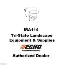 10000006962 Genuine ECHO Piston Kit for HC-1500 HC-1600 HCR-1500 10000006961 - $45.99