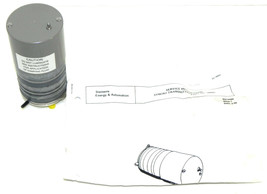 NEW SIEMENS 14490 SYNCRO TRANSMITTER