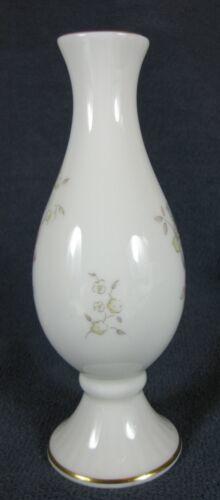 """Royal Doulton Mystic Dawn 6"""" Bud Vase Fine Bone China England image 2"""