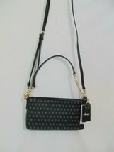 DKNY Bryant Small Demi Crossbody MP1801 $168 - $70.95