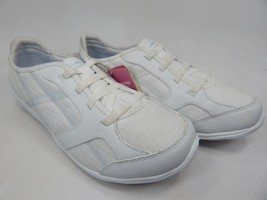 Skechers Relaxed Fit Dreamchaser Ante Up Size  6.5 M EU 36.5 Women's Shoes 22591