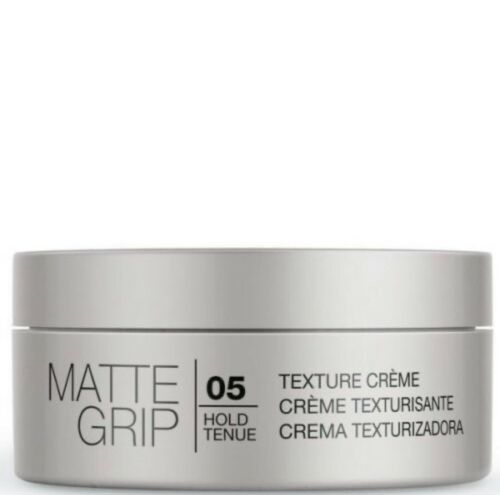 Joico Matte Grip 05 Texture Creme  - $149.99
