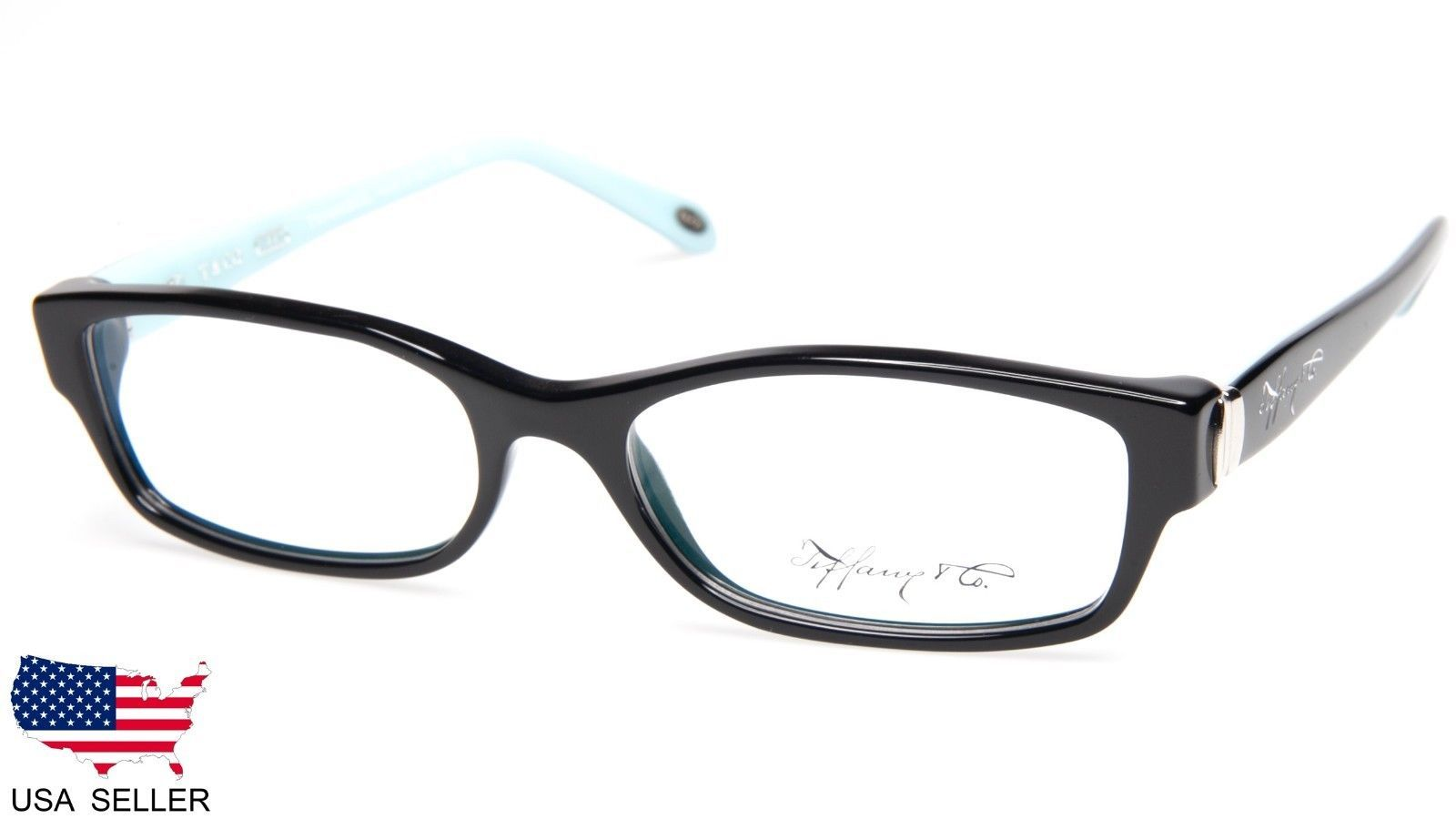 c937c64c9f New Tiffany   Co. Tf 2115 8001 Black and 34 similar items