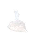 Tapioca Granules 5 lb. Bulk Bag - $34.16