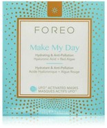 FOREO Make My Day Masque Actif UFO - Pack de 7  - $16.39