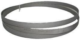 """Magnate M65.75M14V10 Bi-metal Bandsaw Blade, 65-3/4"""" Long - 1/4"""" Width; 10-14 Va - $33.53"""