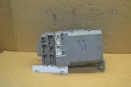 01-03 Honda Civic Fuse Box Junction OEM S5AA31A3 Module 307-18a3 - $171.99