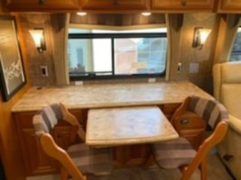 2014 NEWMAR DUTCH STAR 4038 FOR SALE IN Spring Branch, TX 78070 image 14