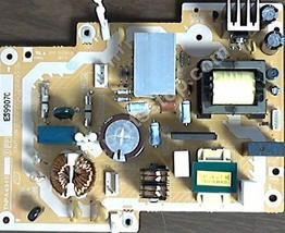 TNPA4915 PF Board