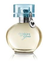 Mary Kay Thinking of You Eau de Parfum pour Femme - Perfume 1 Oz (1 Oz) - $45.07