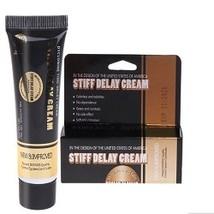 Stiff dlay cream spray for men 20g Male D-Elay Lubricant Men Enlrge-ment... - $17.90