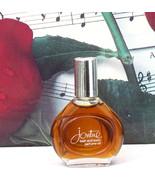 Jontue By Revlon Perfumed Bath Oil 0.5 FL. OZ. NWOB - $59.99