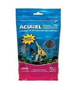 Acurel LLC Economy Activated Filter Carbon Pellets, 1 Pound - $8.70