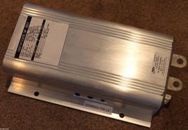 Ezgo Txt 48V Carrito de Golf Regulador Velocidad 1995-UP Serie 700 Amp G... - $602.92