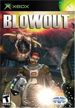 Blowout - Xbox [Xbox] - $4.17