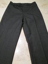 Gap Womens Pants Size 4R Inseam 31 Stretch #J2 - $15.19