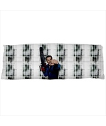 dakimakura body hugging pillow case ash evil dead chainsaw creepy halloween - $36.00