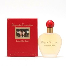 Desperate Housewives Forbidden Fruit - Edp Spray 3.4 OZ - $26.95