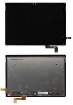 For Microsoft Surface Book 1703 1704 1705 LCD Touch Screen Digitizer Assembly - $134.00