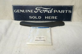 NEW OEM 2007-2014 Ford Expedition LH Rear 3rd Seat Hinge Cover #1019 - $24.00