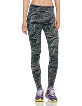 Zumba Funky Long Leggings - $19.99