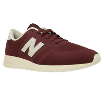 New Balance Shoes MRL420BG - $162.50