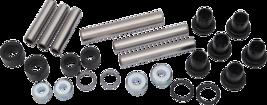 Moose Rear Independent Suspension Kit 0430-0983 For 2016 Polaris RZR 900 XP 1000 - $75.95