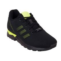 Adidas Shoes ZX Flux K, S74953 - $127.00