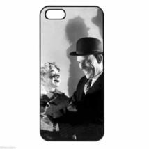 LON CHANEY SR. THE UNHOLY 3 2 Apple Iphone Case 4/4s 5/5s 5c 6 6 Plus 6s... - $8.46