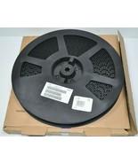 Full Spool 900PCS NEW X6994T Siemens Matsushita S+M SAW FILTER B39700-X6... - $135.79