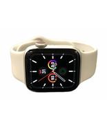 Apple Smart Watch M02n3ll/a - £245.65 GBP
