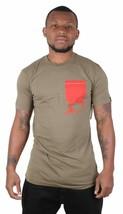 Etnies Tompkins Camiseta