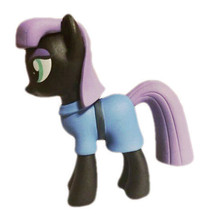My Little Pony Funko Mystery Minis Series 3 Figure - Maud Pie (Hot Topic... - $35.90