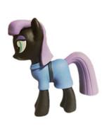 My Little Pony Funko Mystery Minis Series 3 Figure - Maud Pie (Hot Topic... - $35.90