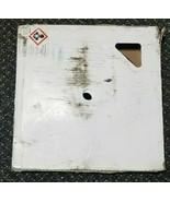 """Tru-Maxx 50160 - 1-1/2"""" Wide X 50YDS - 50 Grit Aluminum Oxide Shop Roll - $30.37"""
