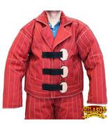 Large Dog Bite Suit Jacket Body Protection Police Training K9 Hilason U-... - $394.95